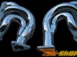 Schnell Performance Header Set Porsche Boxster/S 00-04