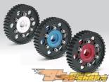 Skunk2 Cam Gear - 2.4L DOHC i-VTEC TSX / CRV / ELEMENT (INTAKE CAM GEAR)