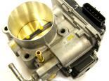 Spoon Venturi Throttle body - Acura CSX Type S 07+