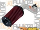 Fujita Air Short Ram Intake - Dodge 1500 4.7L V8 02-05