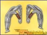 Supersprint Exhaust Headers Porsche 996 3.6L C2/C4 02-04