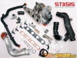 StaSIS MTF Power Turbo комплект Audi A4 B7 2.0T 05-07