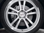 Stasis Champion RS147 19x8.5 Audi & VW A3 | MKV | TT
