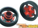 Stillen Adj. Intake Cam Gears (long snout) Nissan 300ZX 90-93