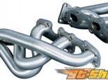 Stillen нержавеющий Steel Headers Nissan 350Z 03-05