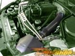 Stillen Hi-Flow Cold Air Intake Nissan 350Z 03-05