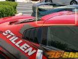 Спойлер на крышу Stillen на Nissan 350Z 2003-2005