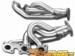Stillen Headers - Nissan 350Z / 370Z, Infiniti G35 / G37