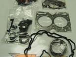 Subaru стандартный Gasket & Seal комплект Subaru STI 04-06