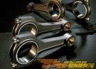 Jun Auto SUBARU EJ20K Super Connecting Rod [JUN-1002M-F002]