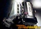 Jun Auto TOYOTA 3S-GTE Surge Tank [JUN-2015M-T001]