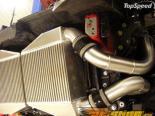Switzer 700 HP Power Package Nissan GTR R35 09+