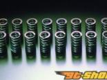 Клапанные пружинки          на Mitsubishi Eclipse 90-99 Turbo    HKS