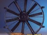 Flex-A-Lite Fan: универсальный 10 #17411