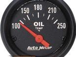 Auto Meter Z Series Датчик : температуры масла 100-250 deg. F #18416