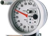 Auto Meter Ultra-Lite Датчик : тахометр 11000 RPM #18574
