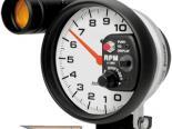 Auto Meter Phantom Датчик : тахометр w. Shift-Lite 10000 RPM #18649