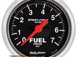 Auto Meter Sport-Comp Датчик : давления топлива 0-7 Bar #18699
