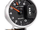 Auto Meter Sport-Comp Датчик : тахометр Monster 8000 RPM #18742