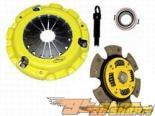 "ACT ""Custom"" Xtreme Sprung 6-Puck  Сцепление  комплект : Mitsubishi Eclipse 90-99 #19731"
