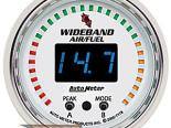 Auto Meter C2 Датчик : Wideband Air/Fuel Ratio #20098