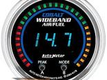 Auto Meter Cobalt Датчик : Wideband Air/Fuel Ratio #20278