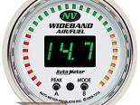 Auto Meter NV Датчик : Wideband Air/Fuel Ratio #20306