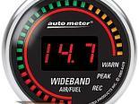 Auto Meter Nexus Auto Wideband A/F Датчик комплект #20916