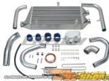 GReddy Intercooler комплект Type 23R: Infiniti G35 02-26 #21179