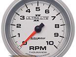 Auto Meter Ultra-Lite II Датчик : тахометр #21775