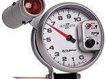 Auto Meter Ultra-Lite II Датчик : тахометр 10000 RPM #21777