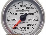 Auto Meter Ultra-Lite II Датчик : температуры жидкости 100-260 deg. F #21788