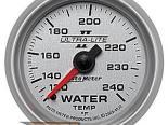 Auto Meter Ultra-Lite II Датчик : температуры жидкости 120-240 deg. F #21798