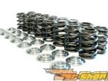 Manley Performance Dual Valve Spring and Retainer комплект:  Honda/Acura B Series, V-Tec #22162