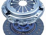 Exedy стандартный Replacement  Сцепление  комплект: Subaru STi 04-07 EJ257 #22430