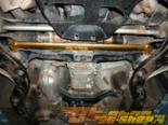 Whiteline Automotive Lower Control Arm Brace:  Subaru Impreza WRX 02-07 #22912