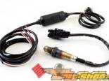 AEM Inline Wideband UEGO Controller #23265