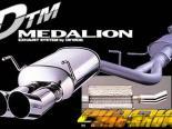 Tanabe DTM Medalion 92-95 HONDA CIVIC COUPE