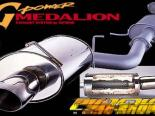 Tanabe G-Power Medalion 92-95 HONDA CIVIC COUPE