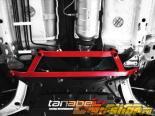Tanabe передний  Under Brace - Mitsubishi EVO X 2008+