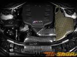 Tecnocraft Карбон Кевларовый Envy Enlarged Intake Box Cover BMW M3 E90 E92 08-11