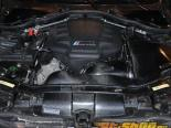 Tecnocraft Сухой Карбоновый Envy Intake System BMW M3 E90 E92 08+