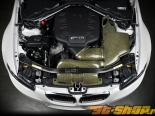 Tecnocraft Карбон Кевларовый Envy Intake System BMW M3 E90 E92 08+