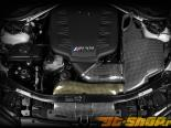 Tecnocraft Карбон Кевларовый Envy Transition Pipe BMW M3 E90 E92 08+