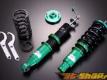 Tein Type Flex койловеры Honda Civic EH2/3 92-95