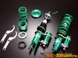 Tein Super Racing Coilover Honda Civic EM1/EJ6/7/8 96-00