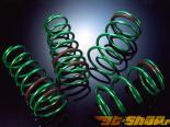Tein S.Tech Springs BMW E36 91-99