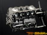 Tomei Short Block (4G63-23 EVO8) [TO-213220]