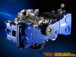 Двигатель в сборе Tomei           на Subaru STI EJ257 04+