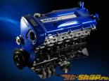 Tomei Long Block Nissan Skyline GT-R R32 RB26DETT 89-94